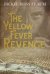 The Yellow Fever Revenge cover